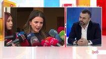 7pa5 - Pakti për reformën elektorale - 15 Janar 2020 - Show - Vizion Plus