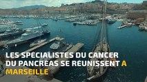 La Minute Santé : Marseille, capitale mondiale de la lutte contre le cancer du pancréas