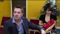 Hollyoaks Darren and Nancy - 13th January 2011 part 1