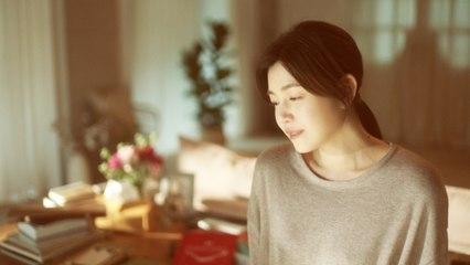 Rainie Yang - Bu Ke Xi