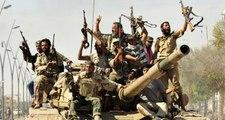 Libya, Hafter'in imzalamadığı ateşkes anlaşmasına hangi ülkenin engel olduğunu açıkladı