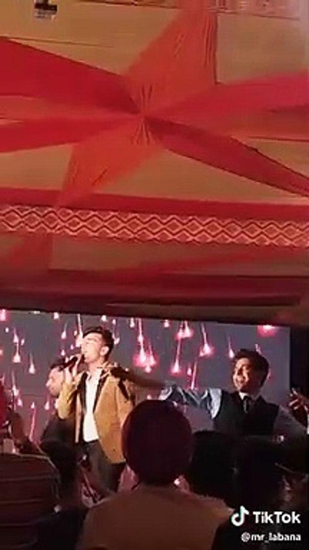 Punjabi Song Beet Janiyan Live By Jass Manak