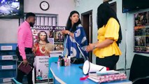 AFTER MY PASTOR SLEPT WITH ME I COULD NOT WALK STRAIGHT HOME AGAIN - NEW NOLLYWOOD LATEST 2020 MOVIE