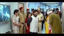 Agnifera _ Hindi Serial _ Full Episode - 2 _ 12th January 2020