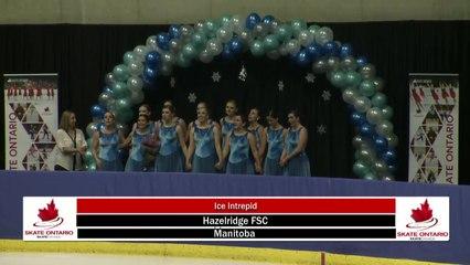 2020 Winterfest & World Junior Synchronized Skating Championship Qualifier (13)