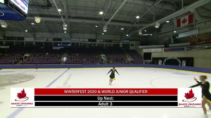 2020 Winterfest & World Junior Synchronized Skating Championship Qualifier (12)
