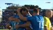 Champions Cup : Le Leinster trop fort pour le LOU
