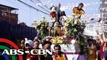 Milagro ng Nazareno | Rated K