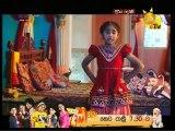 Diriya Dhoni (32) -12-01-2020