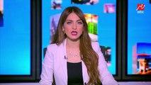 رئيس مجلس النواب الليبي أمام البرلمان المصري: يجب اتخاذ موقف شجاع ضد ما يحدث في ليبيا