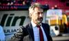 Milan-Empoli Ladies: le dichiarazioni