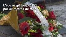 """Un """"Titanic"""" français oublié: 568 morts il y a un siècle dans le naufrage de """"l'Afrique"""""""