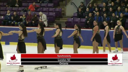 2020 Winterfest & World Junior Synchronized Skating Championship Qualifier (14)
