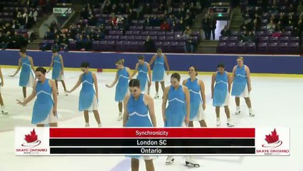 2020 Winterfest & World Junior Synchronized Skating Championship Qualifier (15)