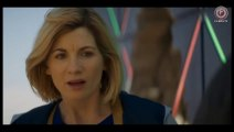 Doctor Who - S12E03 - Orphan 55 - January 12, 2020 || Doctor Who (12/01/2020)