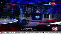 مستشار رئيس مجلس النواب الليبى: ليبيا لها بعد الله شقيقتها مصر