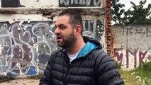 [TRAILER] Alborghetti e Sua Revolução Na Internet (Documentário, 2019)