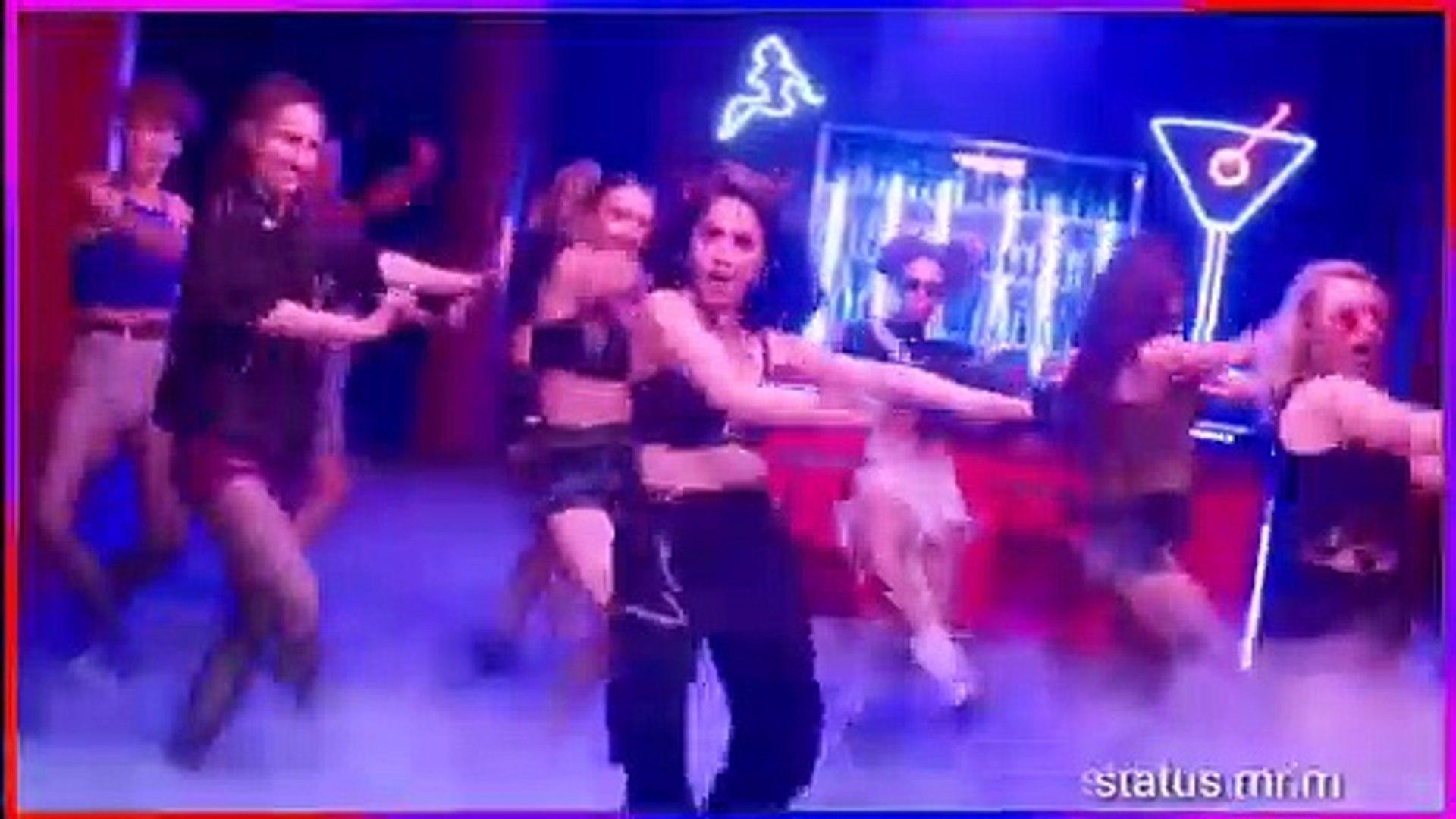 Love letter status song // kanika kapoor// new status song// hot moment status video// status video
