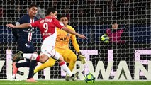 PSG - Monaco : Tuchel explique ce qu'il faut améliorer dans le 4-4-2