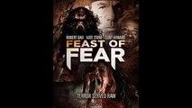 Feast of Fear Teaser
