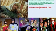 Batman - serie tv telefilm - (1966-68) - Adam West - DVD