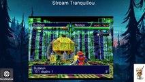 Le stream  tranquillou (12/01/2020 22:29)