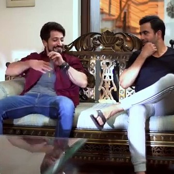 Mohabbat Na Kariyo - Episode 13   English Subtitles   20th Dec 2019 - HAR PAL GEO
