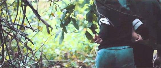 Neeyum Njanum Music Video Hashwell | Sneha Ramesh | Anandhu | Aswathy P A