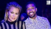Khloé Kardashian Won't Reunite With Ex Tristan Thompson?