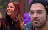 Bigg Boss 13 After Shehnaaz's Emo Outburst On Salman Khan And Sidharth, Her Father To Enter BB House Today, Netizens Want Him To Bash Paras
