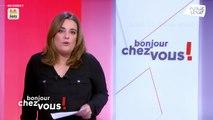 Invité : Olivier Faure - Bonjour chez vous ! (13/01/2020)