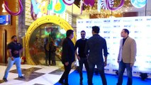 Ajay Devgn Hosts Screening Of 'Tanhaji' For School Children