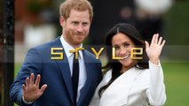Meghan and Harry detail plans for 'financial independence'