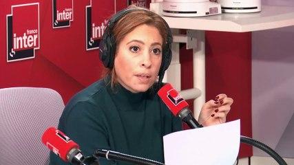 Jordan Bardella - Le grand entretien du 7/9 (France Inter) - Lundi 13 janvier