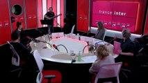 Blasphème: Un humoriste de France Inter, Frédéric Fromet, chante en direct sur l'antenne: «Jésus est PD (…) Pourquoi ne pas l'avoir encu…» - VIDEO