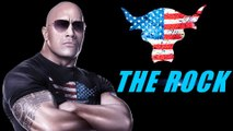 The Rock | Dwayne johnson | wwf | wwe | hollywood | superstar | success | motivation | tribute to the rock | life story of dwayne johnson | successful | actor | the most electrifying man in sports entertainment | people's champ