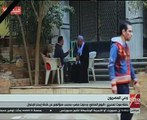 """""""اكسترا نيوز"""" تسلط الضوء على فيديو اليوم السابع عن إيجار شقة لقنوات الإخوان"""