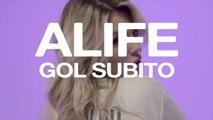 Alife - Gol Subito
