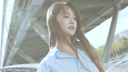 Rainie Yang - Xian Chou