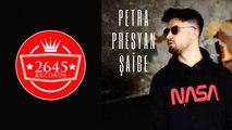 Petra Presyan - Şaibe (Official Video)