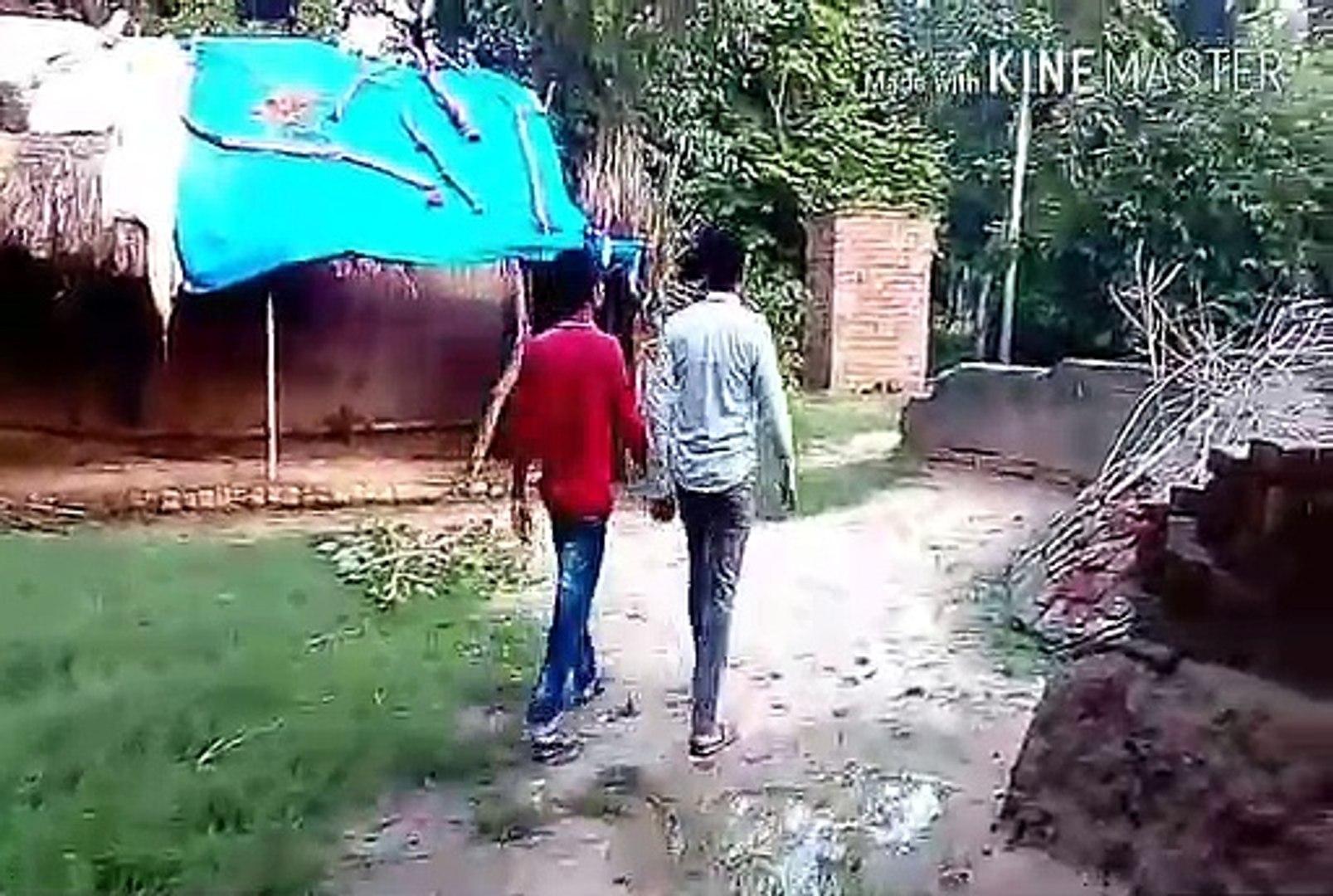 comedy. Comedy show. Comedy fun. Village funny. Village comedy videos. Indian comedy.