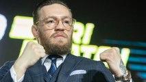 UFC: Conor McGregor vs 'Cowboy' predictions