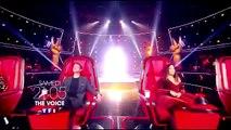 """Bande annonce de la nouvelle saison de """"The Voice"""" diffusée à partir du samedi 18 janvier 2020 sur TF1"""