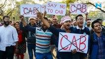 P Chidambaram proposes Q&A to PM Modi over CAA