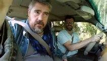 World's Most Dangerous Roads - S03 E03 - Bolivia (Marcus Brigstocke & Phill Jupitus) - BBC Two - 09 Jan 2013