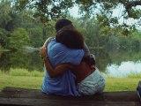 Un momento en el tiempo - Waves - Trailer español (HD)