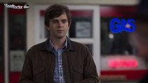 The Good Doctor Season 3 Ep.11 SneakPeek  Fractured (2020)