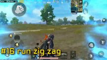 50 PRO TIPS AND TRICKS FOR PUBG MOBILE PUBG MOBILE TIPS AND TRICKS