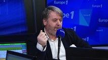 """La France bouge : Albert Bellaize, co-créateur de """"La baguette Teambiote 1"""", une baguette riche en fibre qui améliore le microbiote et réduirait l'obésité des jeunes"""
