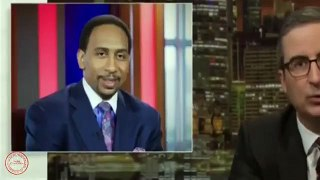 Last Week Tonight With John Oliver! 01/05/2020 | John Oliver HBO News Today January 5th, 2020